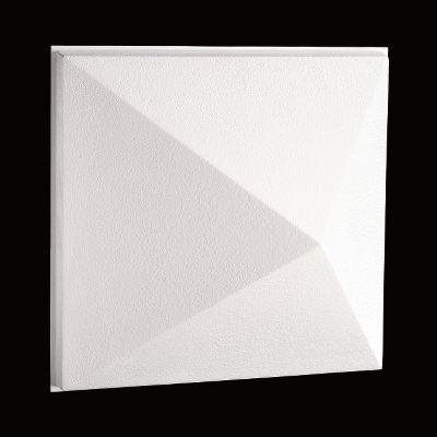 Ceiling Sound Diffusers