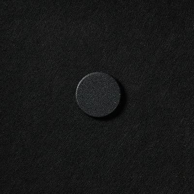 OPTIMA & SPECTRA Capz - 3936BL