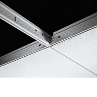 Silhouette XL 9/16