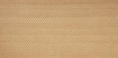 WoodWorks Ekos - 5974