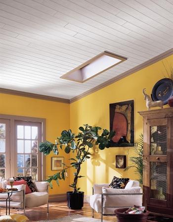 Ceiling Designs Living Room Buzzlehome Design Ideas
