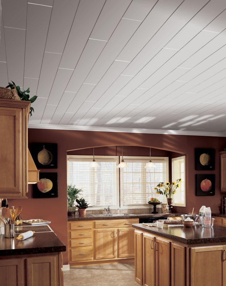 laminate ceiling | idi design