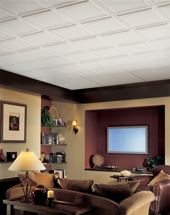 ceiling ideas ceiling design by armstrong