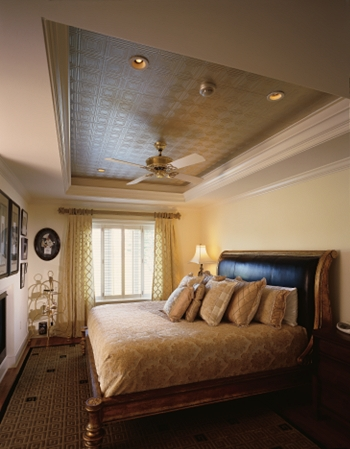 bedroom_traditional_room interior ideas