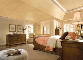 Room Design Games on Transitional Bedroom Design On Ceilings Bedroom Ceiling Design Gallery