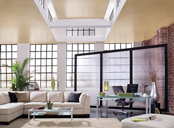 Ceilings: Home Office Ceiling Design Gallery Modern Style
