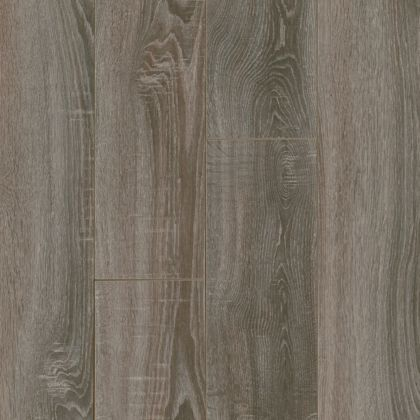 Premier Classics Hearthstone Gray Oak Laminate Flooring