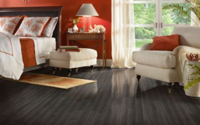High Quality Bedroom Design Ideas   LVT A6720