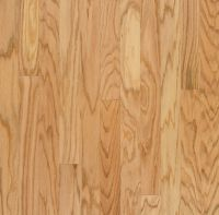ARMSTRONG Oak