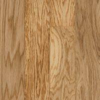 BRUCE White Oak