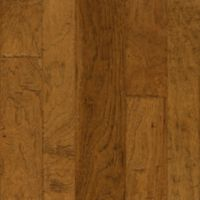 ARMSTRONG Hickory