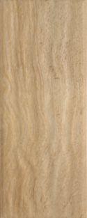 Armstrong Oak Sand Dollar Oak