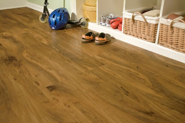 High End Laminate Flooring luxe plank flooring | high end vinyl flooring from armstrong flooring