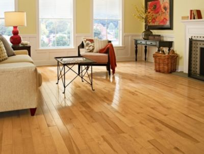 Kennedale Maple Flooring   CM3736