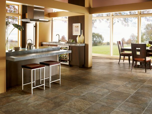 ceramic tile alternative - Alterna Moselle Valley - D4324