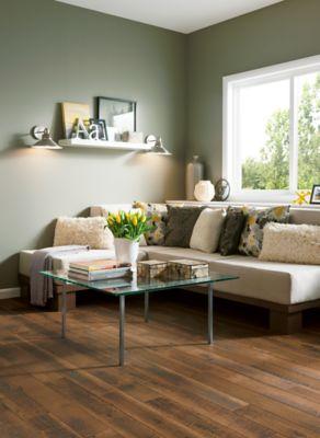 laminate laminate hardwood flooring