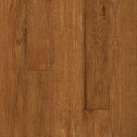 BRUCE Oak