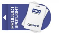 Product Spotlight: ID Maker Secure System