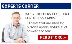 Experts Corner