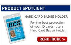 Product Spotlight: ID Maker Systems
