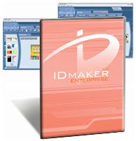 Take a Tour of ID Maker Software