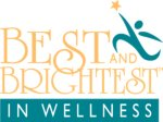 Best & Brightest in Wellness