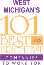 Best & Brightest in West Michigan