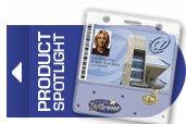 Product Spotlight: ID Maker Printer