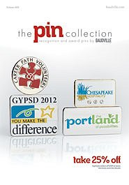 The Pin Collection