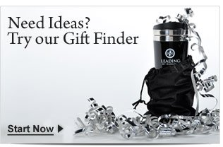 try our employee gift finder