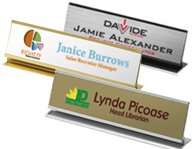 Shop Full Color Signs