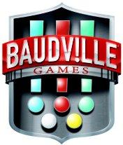 Baudville Games Posters