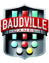 Baudville Games Posters