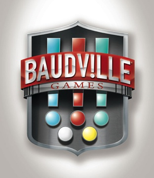 Picture of Games Logo