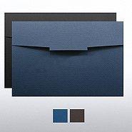Half Size Certificate Folder