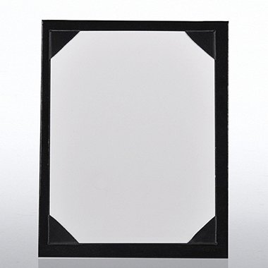 Pin Presentation Board - Black