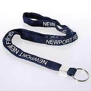 Smart Buy Custom Lanyards - 1/2
