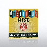 Magnets of Success - Ambitious Mind