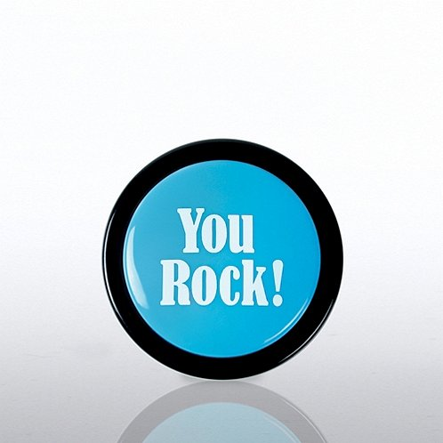 You Rock Desktop Sound Button