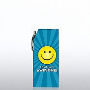 Character Pen - Positively Awesome
