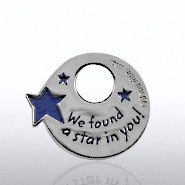Milestones - We Found a Star in You!