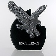 Eclipse Awards - Excellence Eagle