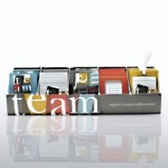 Cheers Kit - TEAM: Together Everyone Achieves More