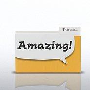 Cheers Kit Folder Refills - Positive Praise - Amazing!