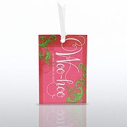 Cheers Note: Cling - Gratitudes - Refill
