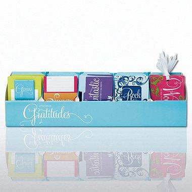 Cheers Kit - Gratitudes