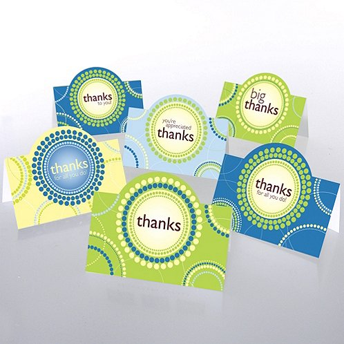 Thanks for All You Do! Pop-Up Pocket Praise