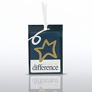 Cheers Note: Cling - You Make the Difference - Refill