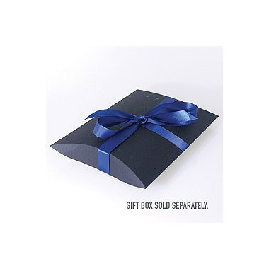 Gift Box Ribbon - Blue