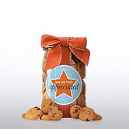 Cookie Jar - You Are Truly Appreciated